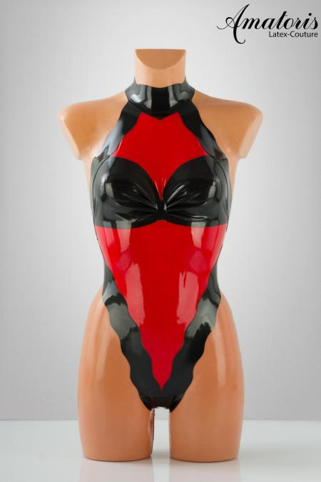 Latex-Body LMBS0004