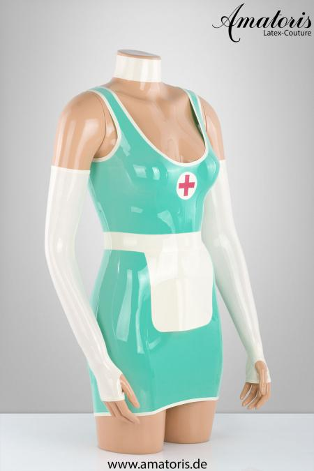 Latex-Outfit LO0005
